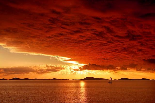 لحظة غروب(WRG)  - صفحة 2 Sunset-picture+By+WwW.7ayal.blogspot.CoM+20+%281%29