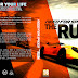 Capa Need For Speed The Run PC