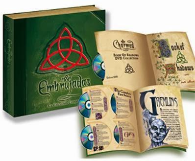 http://cine.fnac.es/a345595/Pack-Embrujadas-Serie-completa-Libro-sin-especificar