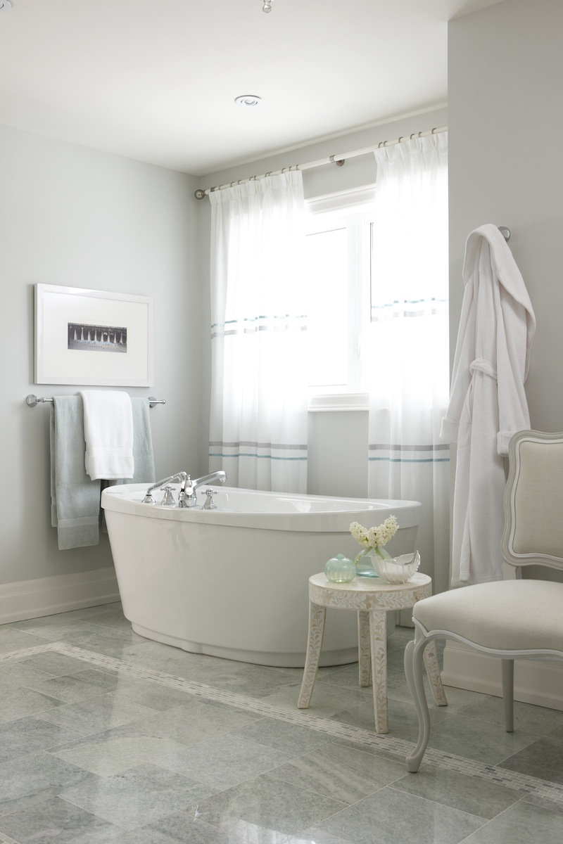 Design maze sarah 39 s house 4 master ensuite recreation room for Master bathroom ensuite