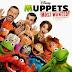 Estrenos Abril: El tour de los Muppets