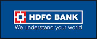 HDFC Bank Customer Care Number - Toll Free