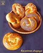 http://recetinesasgaya.blogspot.com.es/2014/02/pretzel.html