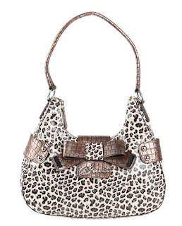 guess-torbe-sa-animal-printom-009
