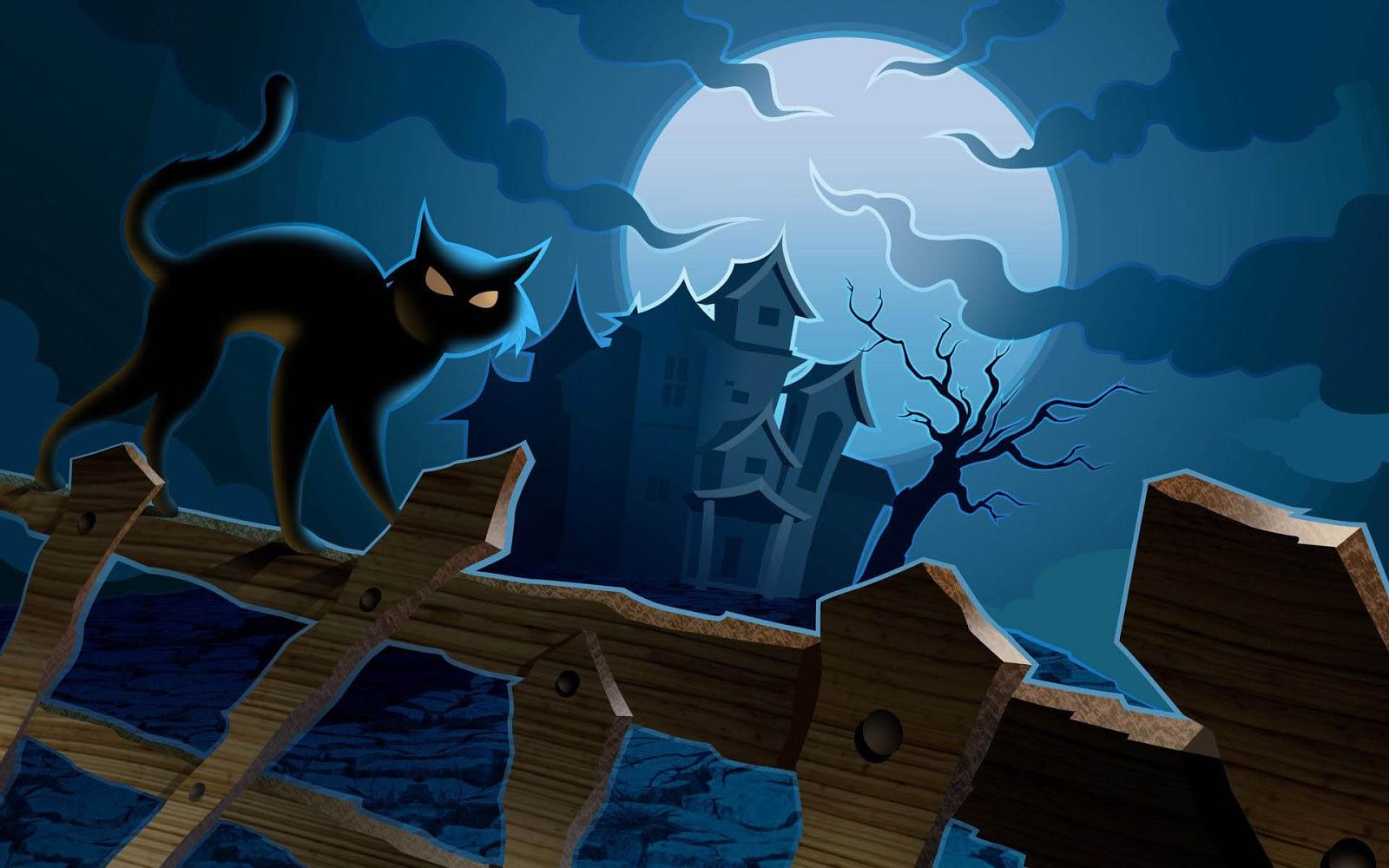 http://2.bp.blogspot.com/-CPOxY1mPw0M/UJJAPkkEnNI/AAAAAAAAIaQ/9pIGhK5z-6I/s1600/3d-halloween-achtergrond-met-een-kat-op-een-hek-en-een-oud-huis.jpg