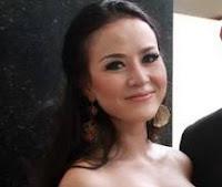 http://2.bp.blogspot.com/-CPPCe7tqdG8/UYXEHkb9OuI/AAAAAAAABFc/_mtruMnEKVo/s200/Cynthiara+Alona+-+Bojong+Kenyot.jpeg