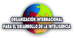 Miembros nacionales