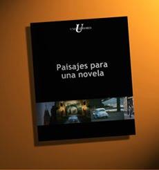 40 libros inéditos
