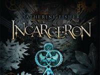 Resenha - Incarceron - Catherine Fisher