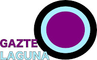 Gaztelaguna