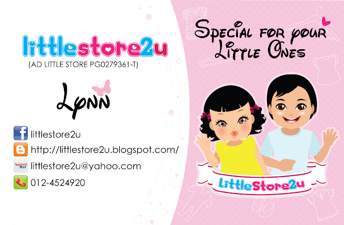 littlestore2u
