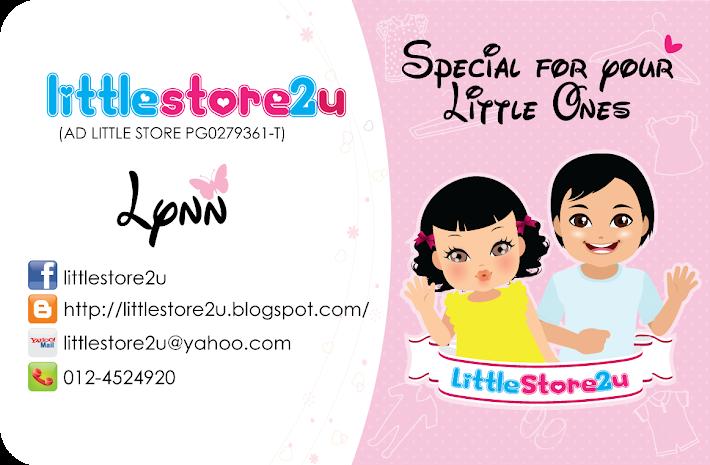 littlestore2u