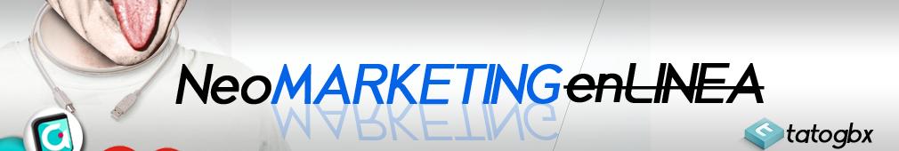 Neo Marketing en Linea