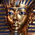 Egito manda oito funcionarios a julgamento por quebrar máscara do faraó Tutancâmon