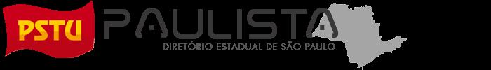 PSTU Paulista