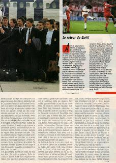 MIla+Benfica+finale-----943+%283%29.jpg