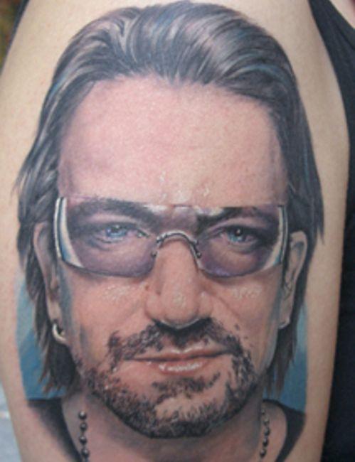 stupid tattoo. Daily Stupid Tattoo.