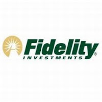 Fidelity MF Declares Dividend Under Tax Advantage Fund