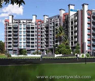 Reasidential Rental Apartments Bangalore