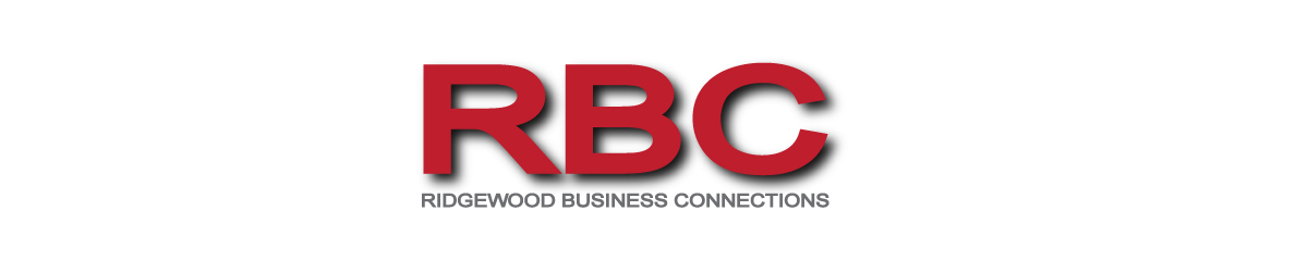 Ridgewood Business Connections
