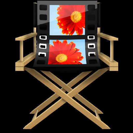 How do i create a video using windows live movie maker