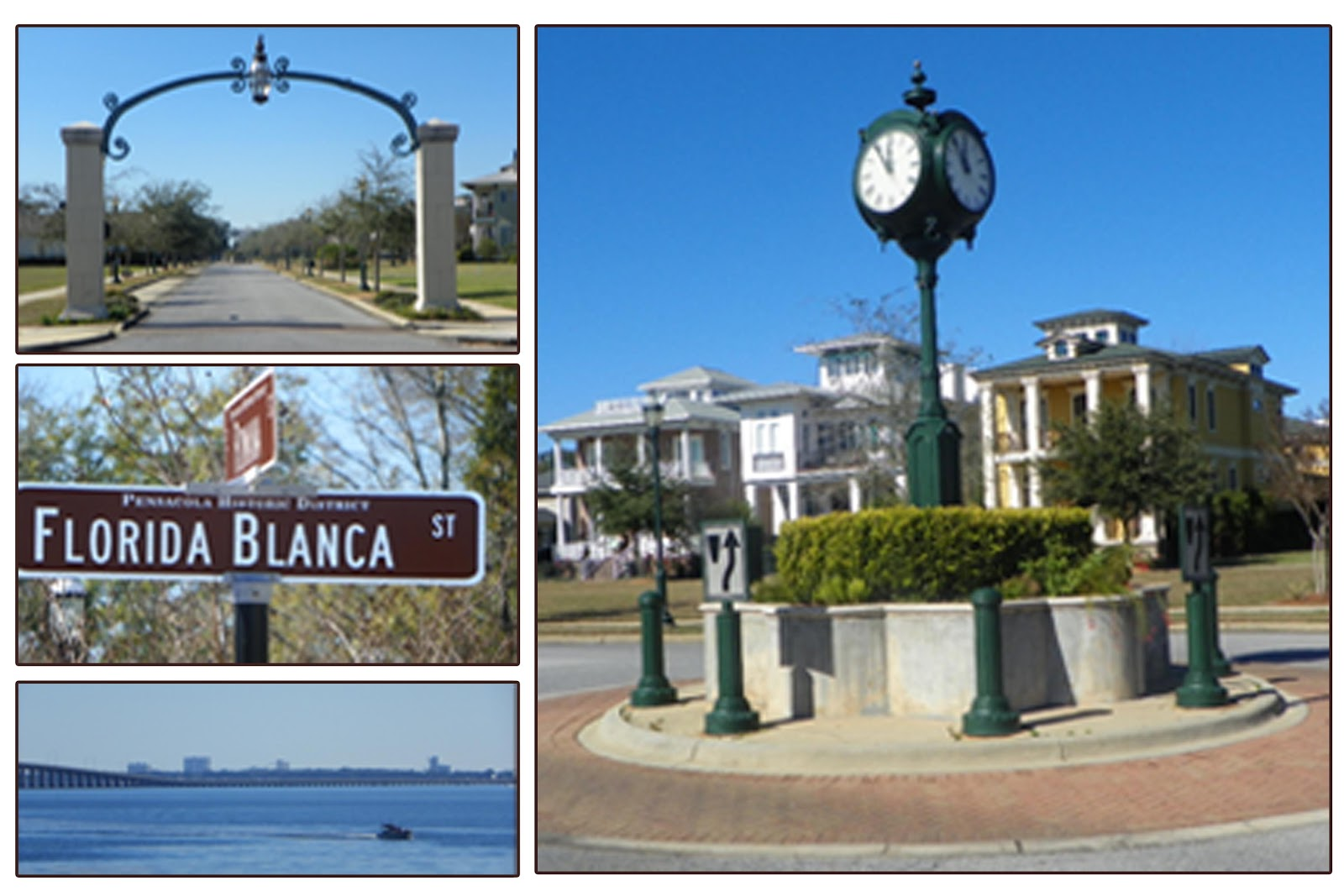 New Homes For Rent In Pensacola Fl