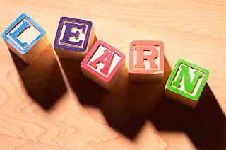 Panduan Belajar Bahasa Inggris Singkat untuk Pemula