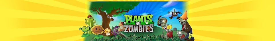 Plant vs. Zombies, Download Game Plants vs Zombies