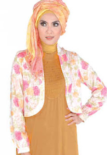 Model-busana-muslim-lebaran-2013