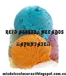 Reto Helados
