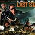 Phim Hành Động | Chốt Chặn Cuối Cùng - The Last Stand 2013