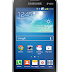 Samsung Galaxy S Duos 2 Features
