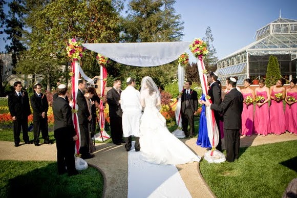 Outdoor Wedding and reception plus wedding ceremony party Wedding and reception plus wedding ceremony party Practices