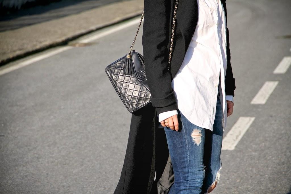 long coat-50342-descalzaporelparque