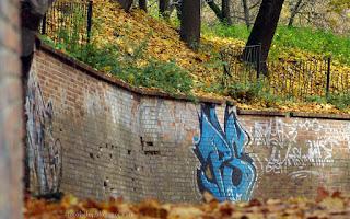 http://fotobabij.blogspot.com/2015/11/parkowe-graffiti.html
