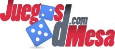 Juegosdemesa.com