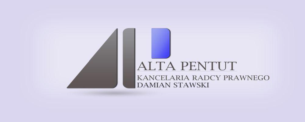 Alta Pentut
