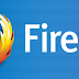 Kini Firefox 64-bit tersedia untuk windows dengan kinerja yang lebih meningkat