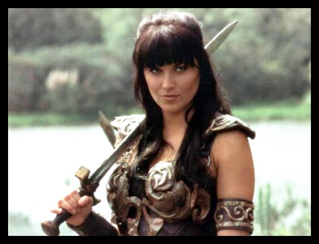 xena+a+princesa+guerreira.jpg