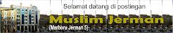 Muslim Jerman (Marboru Jerman 5)