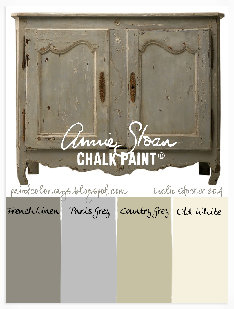 Colorways sophisticated neutral for Sophisticated neutral paint colors