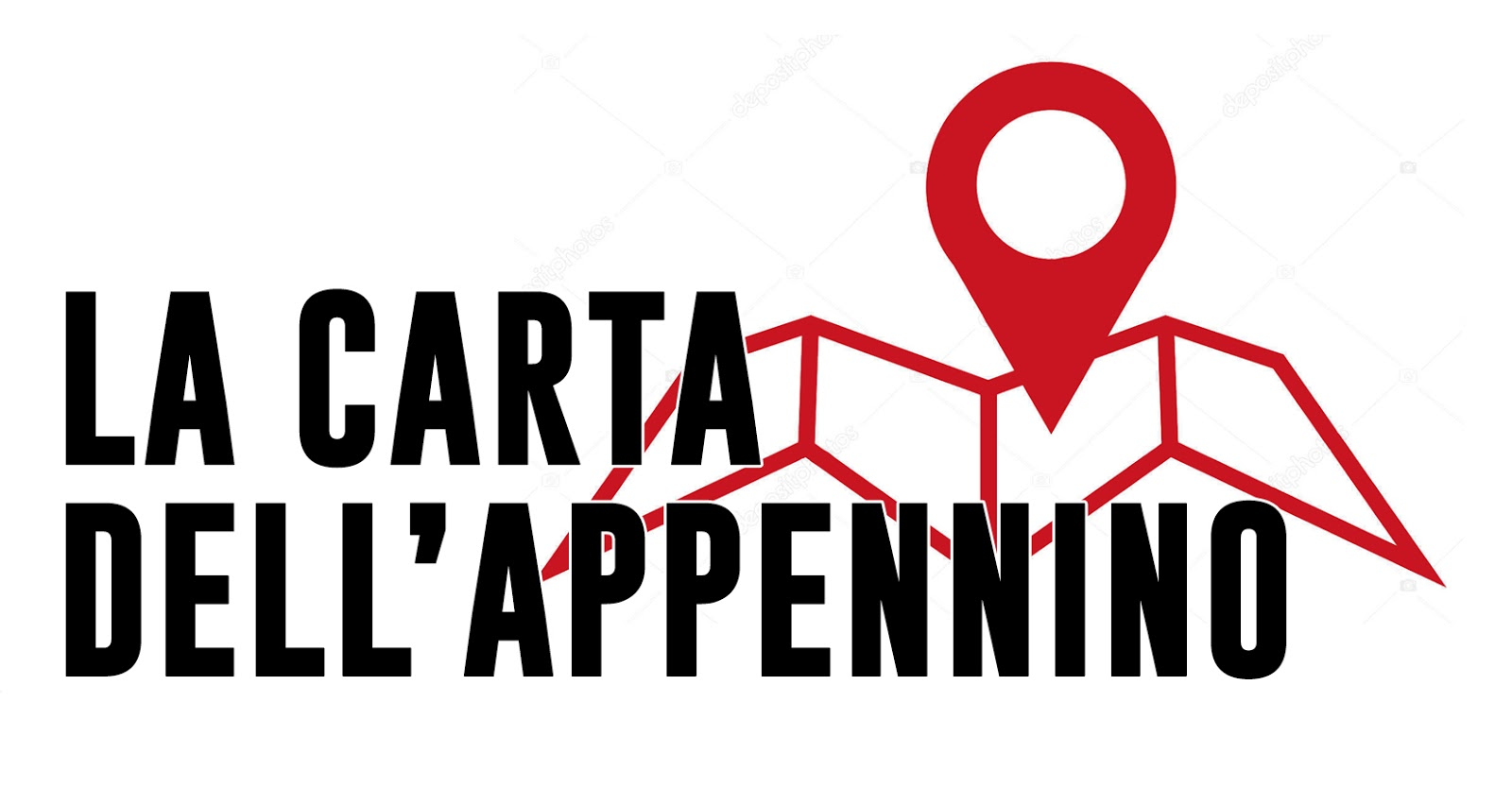 La Carta dell'Appennino