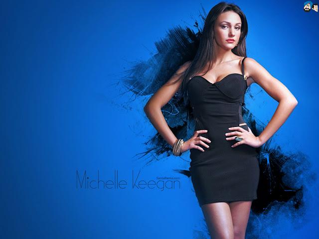 Michelle Keegan Hd Wallpapers