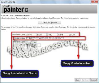 leptopbestworld: Corel Painter v12.2.0.703 Ful Patch Crack Mediafire Download