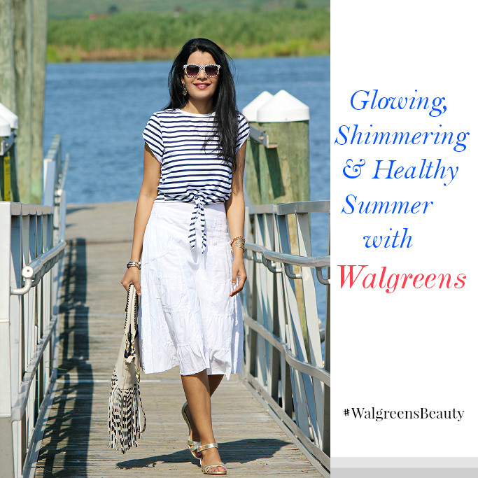 #WalgreensBeauty, #Collectivebias #cbias #shop