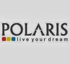 polaris hiring in chennai 8th january 2014