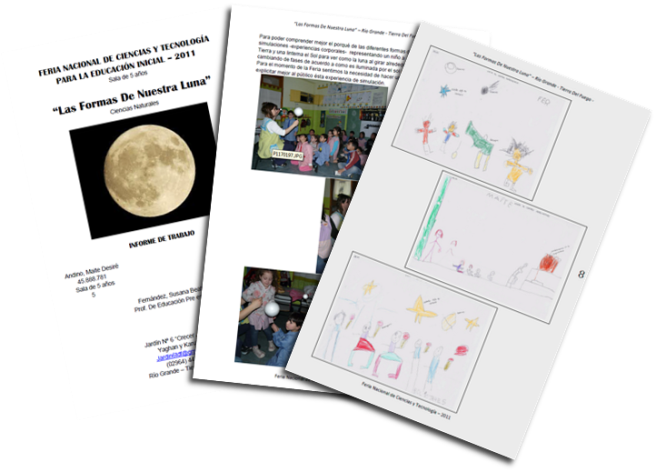 Carpeta Pedagogico Para Inicial | apexwallpapers.com