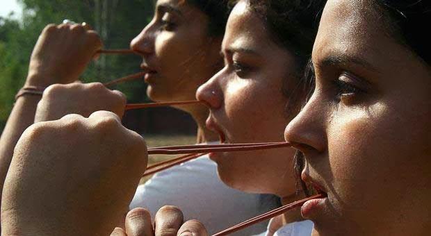 5 Pengobatan Tradisional Terunik di Dunia