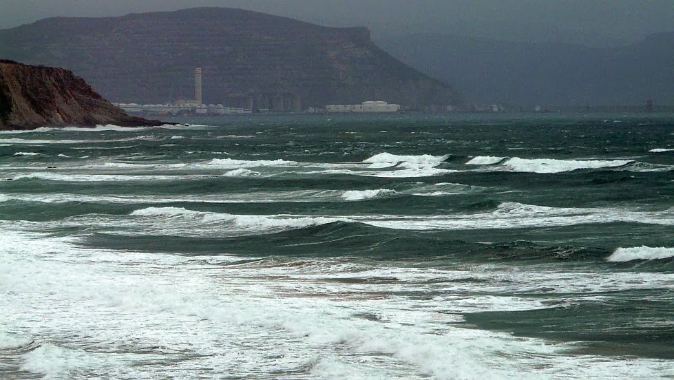 olas frio viento sope 02
