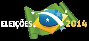 COBERTURA DAS ELEIÇÕES 2014